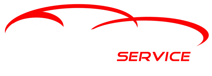 Fast Glass Service