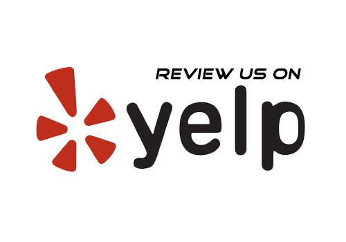 Review our auto glass service on Yelp