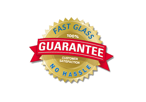 Customer Service Guarenteed