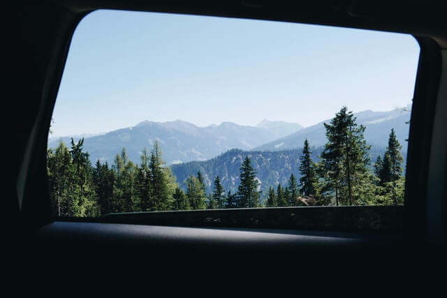 How to Choose the Perfect Window Tint Percentage for Your Car